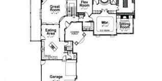 house plans with apartment attached interesting house plans with rv garage attached photos best