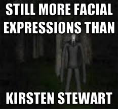Slender Man Memes - 22 slenderman pics and gifs for creeps and laughs kill the hydra