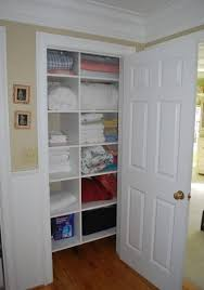 Best Closet In Wall Images On Pinterest Bathroom Closet - Bathroom closet design