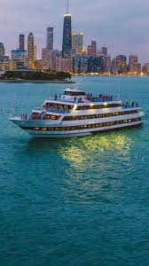 spirit halloween corporate phone number spirit of chicago dining cruises spirit cruises