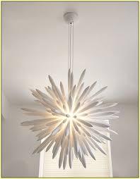Chandelier Uk Modern Chandelier Lighting Uk Home Design Ideas