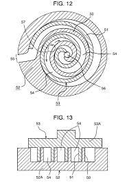 38 best scroll compressor images on pinterest scroll compressor