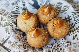 cuisine industrie industrie food loft citygolf ortigas eatsplorations