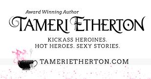 Minneopa State Park Map by Tameri Etherton U2013 Award Winning Author Kickass Heroines