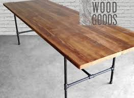 hairpin table legs lowes wood table legs lowes image collections table decoration ideas