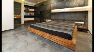 Wooden Bedroom Furniture Designs 2017 50 Bedroom And Bed Furniture Design Ideas 2017 Luxury And
