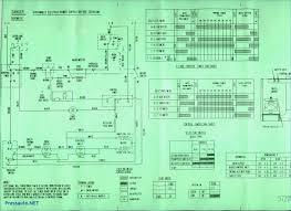electric bladez ex 350 scooter wiring diagram kazuma cdi ignition