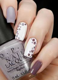 best 25 white nail polish ideas only on pinterest essie nail