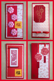 22 best chinese new year images on pinterest asian cards new