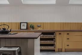 furniture kitchen storage kitchen storage homebuilding renovating