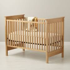 Donate Crib Mattress Beds For Babies S Treasure Chest