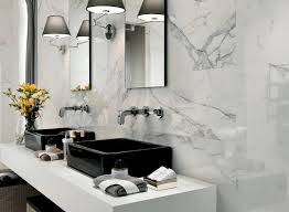 60 Best New House Bathroom by Minoli Evolution Marvel Wall Tiles Marvel Calacatta Extra