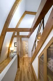 floor and decor colorado floor and decor denver colorado wood floors