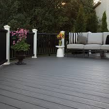 deck awesome trex decking lowes trex decking lowes home depot