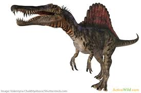 dinosaurs alive explore mesozoic era