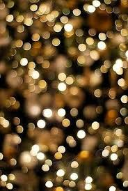 fact if you re not sparkling on new year s you re not really