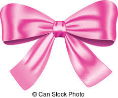 pink bows pink bow illustrations and clip 17 007 pink bow royalty free