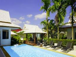 Asia Villa by Best Price On Baan Chang Private Pool Villa In Krabi Reviews