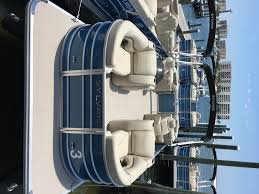Destin Luxury Vacation Homes by Destin Boat Rentals U0026 Rates Voted Best On The Emerald Coast