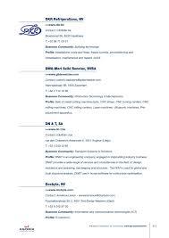 lexus service center zaventem 5300 deel2 by elma media issuu