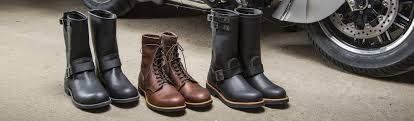 off road riding boots polaris launches new motorcycles partnerships with jack daniel u0027s