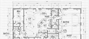 steel house plans steel house plans fresh house plan metal building homes general