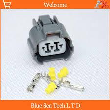 lexus sc300 headlight adjustment online buy wholesale 20 female pin from china 20 female pin