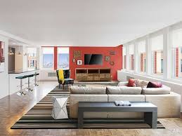 back bay apartments boston apartment finder