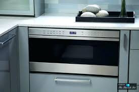 ge under cabinet microwave under cabinet microwave oven under the cabinet styledjamesco with