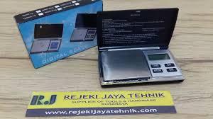 Timbangan Emas Digital Surabaya measuring scale product 盪 timbangan emas digital scale fortuno