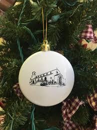 christmas ornaments sale christmas ornaments for sale corpus christi school