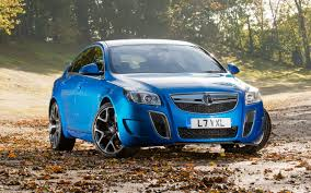 vauxhall vxr buick regal u0027s cousin vauxhall insignia vxr supersport has 170 mph