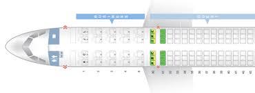 airbus a320 sieges bon plan l asie à moins de 500 eur en business depuis l europe