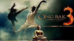 film streaming ong bak 3 l ultime combat telecharger film ong bak 3 en streaming american pie latest movie name