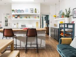 top tips for planning the perfect new kitchen good homes magazine