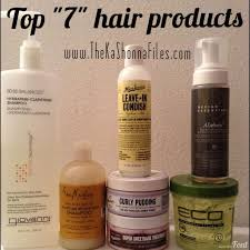 2013 top natural hair products 13 best my l oreal advanced haircare extraordinary oil curls