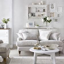 traditional livingroom white traditional living room design hupehome