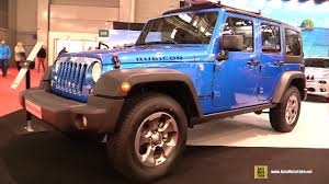 jeep wrangler unlimited diesel conversion 2017 jeep wrangler unlimited diesel exterior and interior