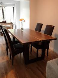 harvest dining room table harvest dining room tables simply simple pic on craftsman dining
