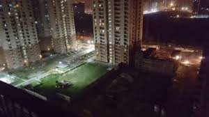 Amrapali Silicon City Floor Plan Rent 2 Bhk Flats Apartments And Other Properties In Amrapali