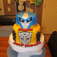 transformers cake topper itsdelicious 89 best birthday cakes images on food cakes