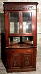 Damaged Kitchen Cabinets For Sale Salvaged Cabinets Ebay