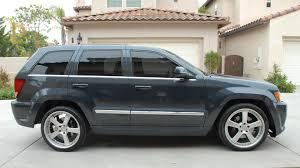 cadillac jeep 2007 jeep grand cherokee s21 anaheim 2016