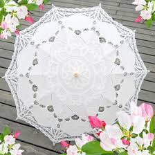 Handmade Centerpieces For Weddings by Handmade Decorations For Weddings Online Handmade Paper