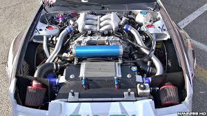 nissan patrol nismo engine 1000hp vr38dett nissan 200sx with r35 gtr engine swap youtube