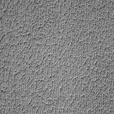 grey wall texture roller coat wall texture interior texture madipakkam chennai