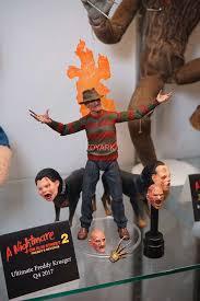 Sdcc 2017 Gallery Neca Horror Figures The Toyark News