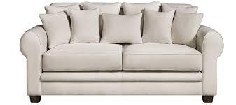 canapé grande profondeur vladah une très grande profondeur d assises pour un confort à l
