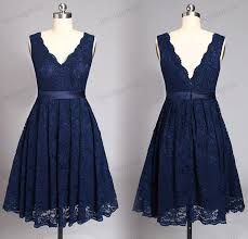 navy blue lace bridesmaid dress navy blue lace bridesmaid dresses wedding dress