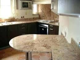 cuisine marbre noir cuisine en marbre marbre cuisine table cuisine marbre marbre